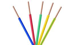 【普及】电线电缆该检测哪些项目?用什么检测方法?